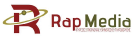 Rap Media