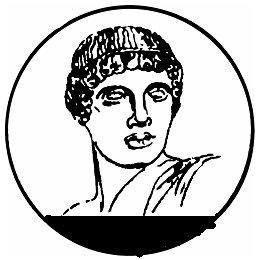 """Πολιτιστικός Σύλλογος Αρχαίας Κορίνθου """"Ο Απόλλων"""""""